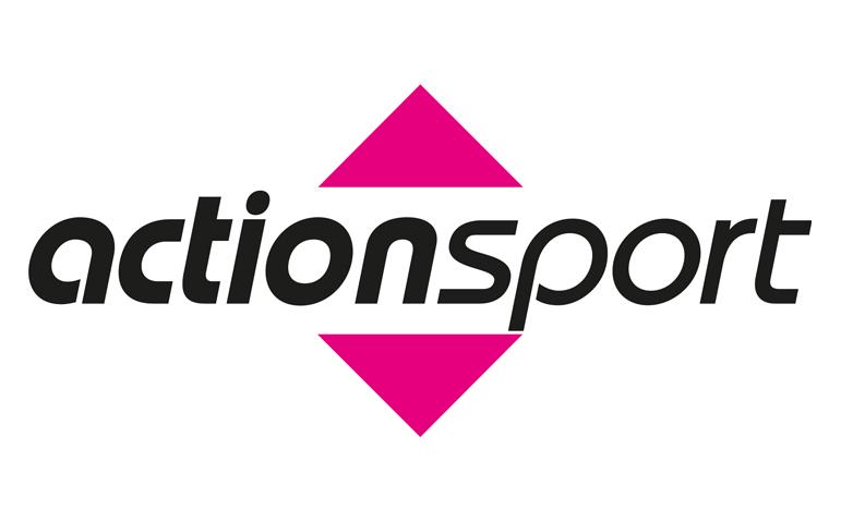 ActionSport