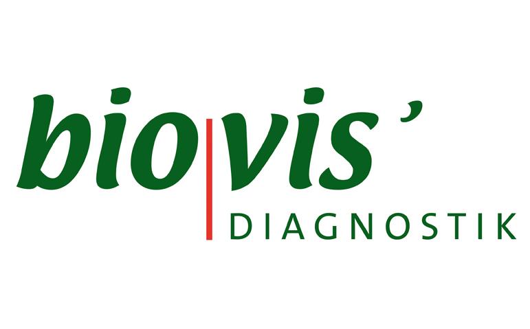 BioVis