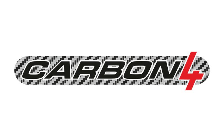 science-tv Referenzen Carbon4