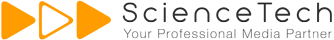 science_tech_logo_filmproduktionen_online_tv