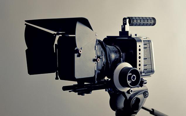 virtuelle_filmproduktionen_online_tv_science_tech_a