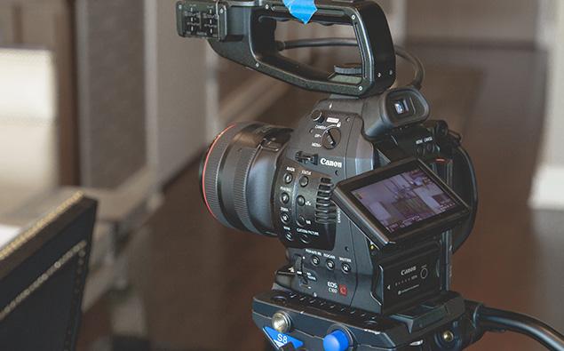 virtuelle_filmproduktionen_online_tv_science_tech_b