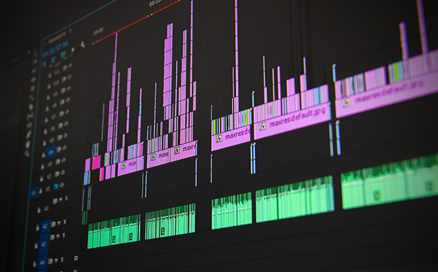 virtuelle_filmproduktionen_online_tv_science_tech_d