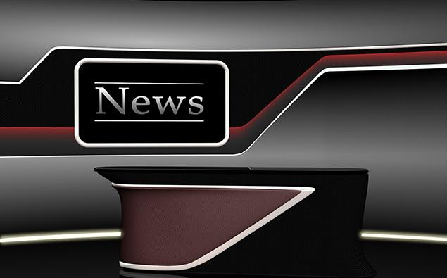 virtuelle_studios_news_science_tech_a