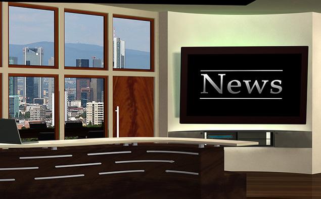 virtuelle_studios_news_science_tech_c