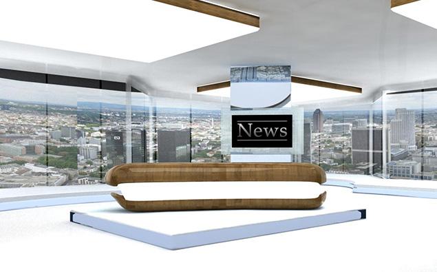 virtuelle_studios_news_science_tech_d